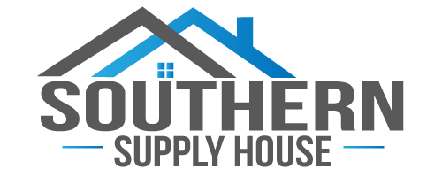 southern supply house logo